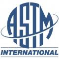 Membro ASTM