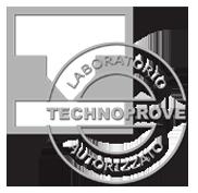 TECHNOPROVE